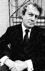 Gabriele Pantucci